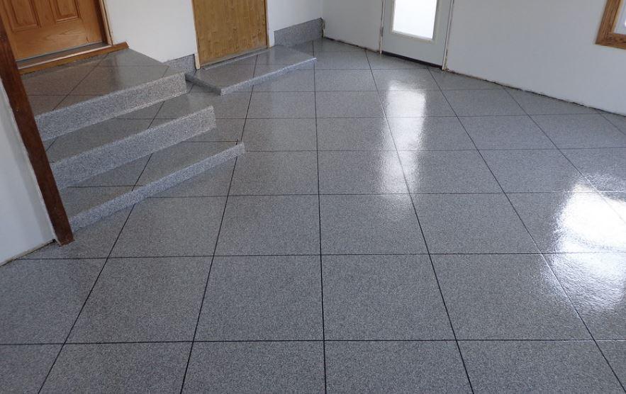 steam mop for tile floor