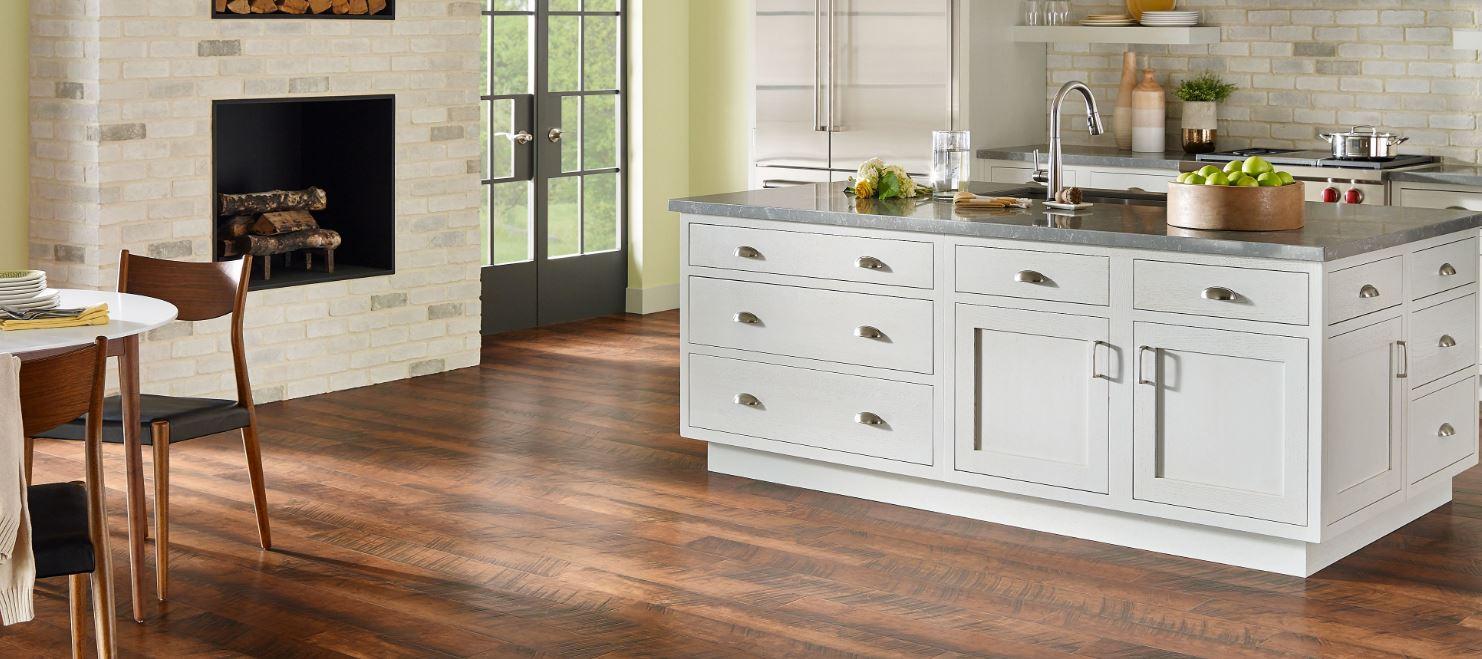 Pergo Outlast Plus Flooring Review 2020